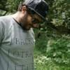 Organic Clothing: Bold. Brave. Bhubesi