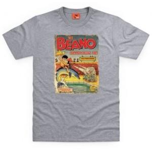 Beano - Summer Special 1981