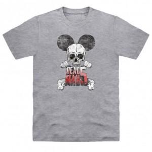Deadmau5 - Skull Mau5