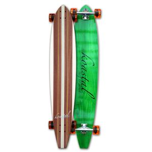 Koastal Longboards