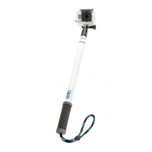 GoPole Reach - Telescoping Pole