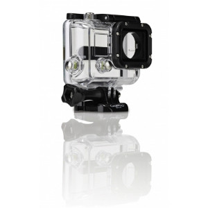 GoPro Hero 3 Replacement Housing