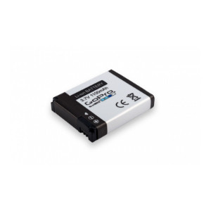 GoPro Hero HD Rechargeable Li-Ion Battery