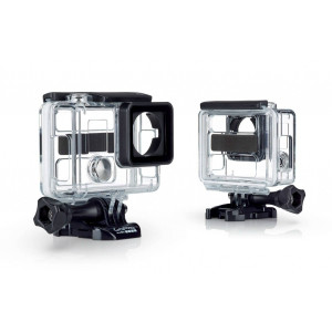 GoPro Hero3+ Skeleton Housing