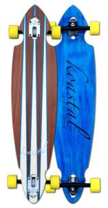 Koastal Bluefin