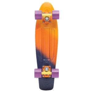 Penny Fades Dusk Skateboard Cruiser