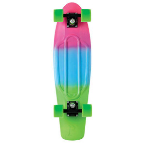 Penny Fades Series Cruiser