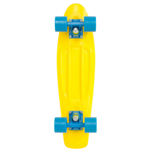 Penny Fluroscents Skateboard