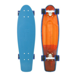 Penny Holiday Series Skateboard
