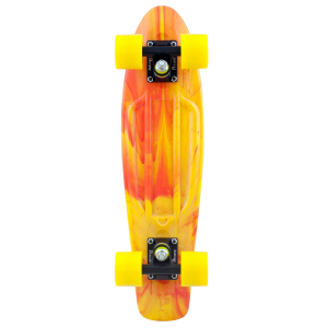 Penny Marble Cruiser