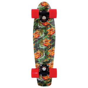 Penny Original 2014 Graphic Series Cruiser  22
