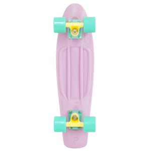 Penny Pastels Skateboard