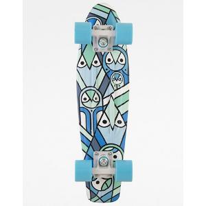 Penny Skateboard Pendleton