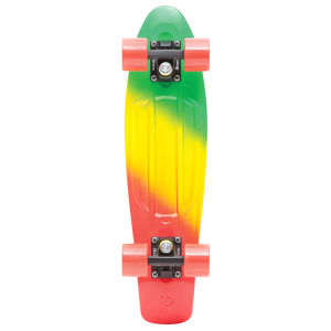Penny Skateboards Jammin Fades 2015