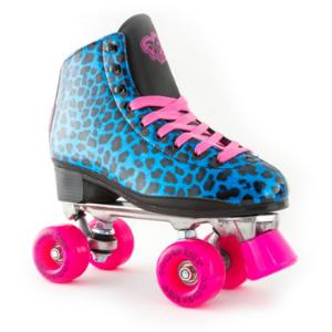 Rio Roller Chic Quad Skates