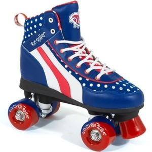 Rio Roller Jive Side-by-Side Roller Skates