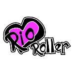 Rio Roller Logo