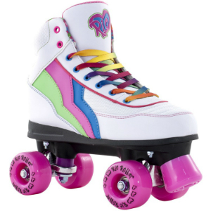 Rio Roller Quad Skates