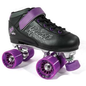 Rio Roller Riot Derby Skates