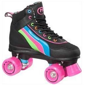Rio Roller Disco SFR Quad Skates
