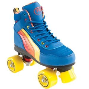 SFR Quad Skates