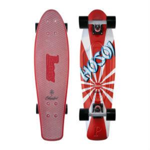 Penny Christian Hosoi Skateboard