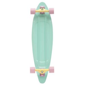 penny longboards penny mint longboard 36 inch
