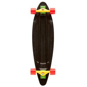 penny longboards penny rasta longboard 36 inch