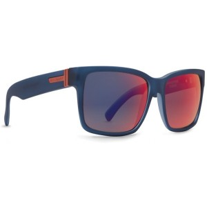 VonZipper SPACEGLAZE NAVY
