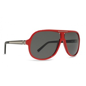 VonZipper Red