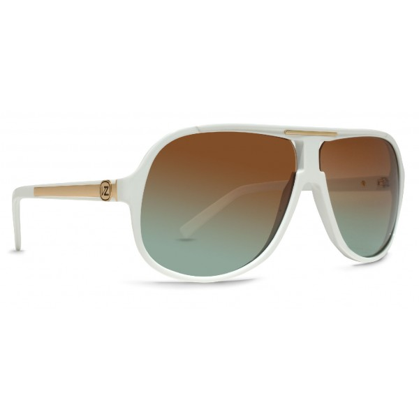 VonZipper White