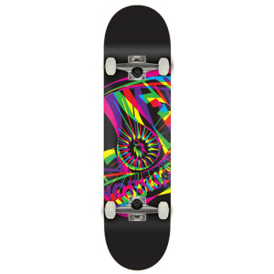 Alien Workshop OG Spectro Skateboard