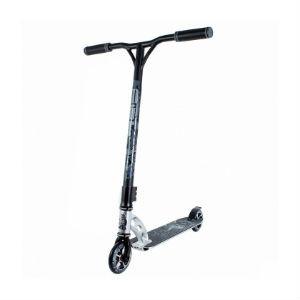 MGP Nitro VX3 Scooter