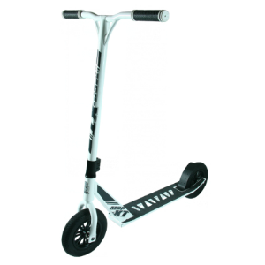 MGP Xtreme Terrain Scooter