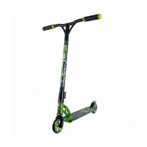 Madd Gear Pro Nitro VX3 Scooter