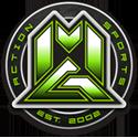 Madd Gear Pro