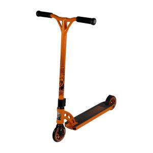Madd MGP VX 4 Scooter