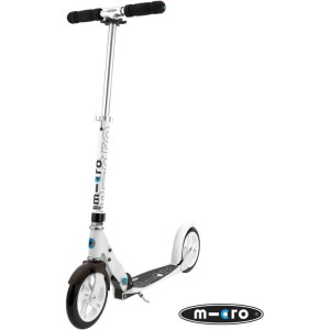 Micro Adult's Scooter
