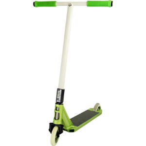 Phoenix Custom Complete Scooter - Kiwi
