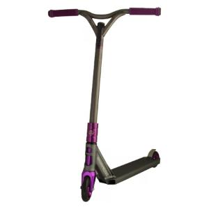 Phoenix Banshee V2 Custom Scooter