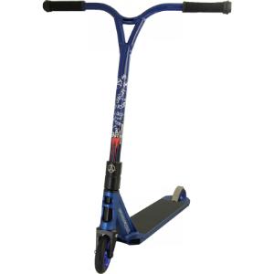 Phoenix Pro Apex Complete Scooter