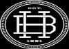 Hoffman Bikes Logo