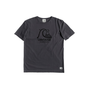Quicksilver Boardshort T Shirt