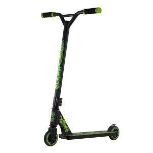 Urban III Xtrm Scooter