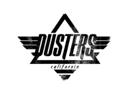 dusters california