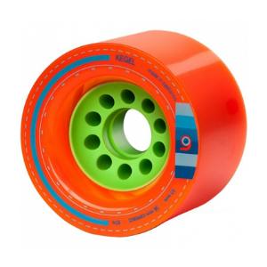 orangatang kegel longboard wheels