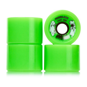 Mindless Nimballs Longboard Wheels