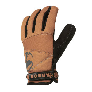 Arbor Slide Gloves