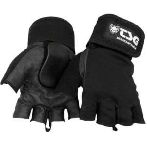 TSG Megaramp Gloves