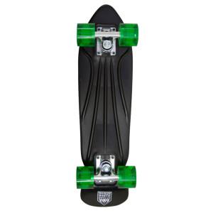 Shaun White Composite Skateboard